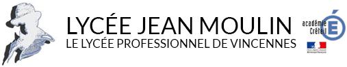 Lycée Jean Moulin de Vincennes